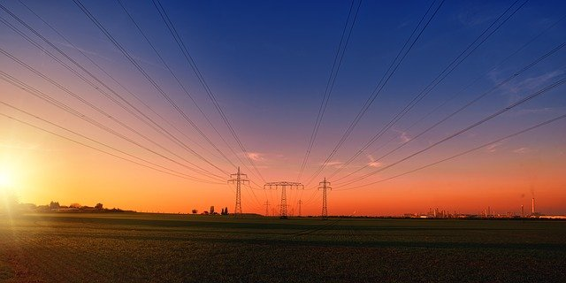 Eskom working to ensure load shedding can be mitigated