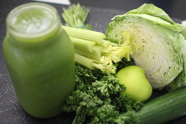 3 places to get a get a great juice this morning