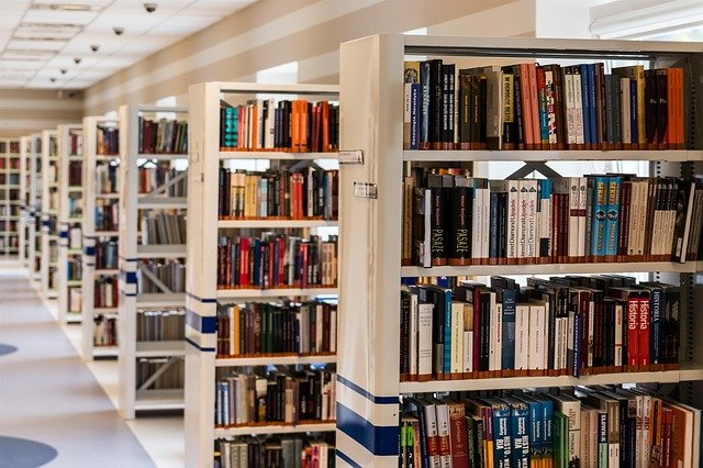 A number of break-ins, acts of vandalism and targeting of security staff in recent weeks have left libraries counting the cost, especially in terms of the services available to communities.