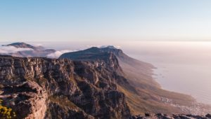 Step-by-step to booking your Table Mountain Cableway tickets online