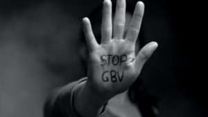 South Africa fights hard to combat GBV