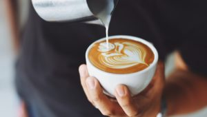 Five amazing coffee deals under R35 to try out in Cape Town