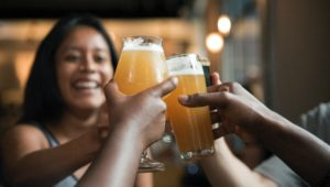 Hooray for these Happy Hour specials in Cape Town