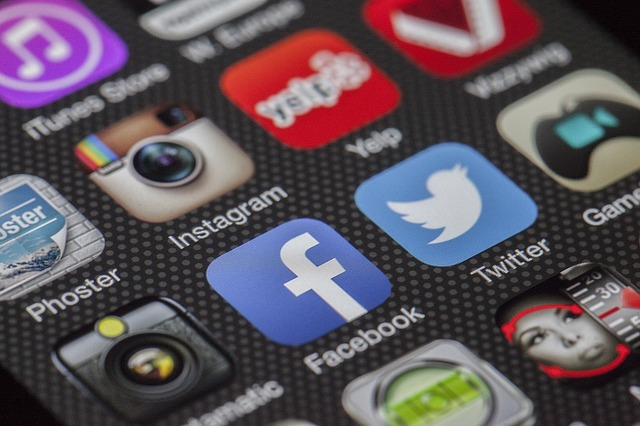 Social media checks on potential employees increase by 700%