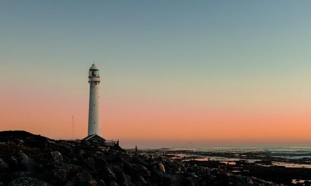5 weekend activities to do in Cape Town under Level 1 regulations