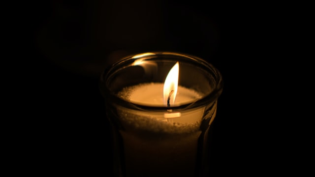 Up to 26 days of loadshedding on the cards