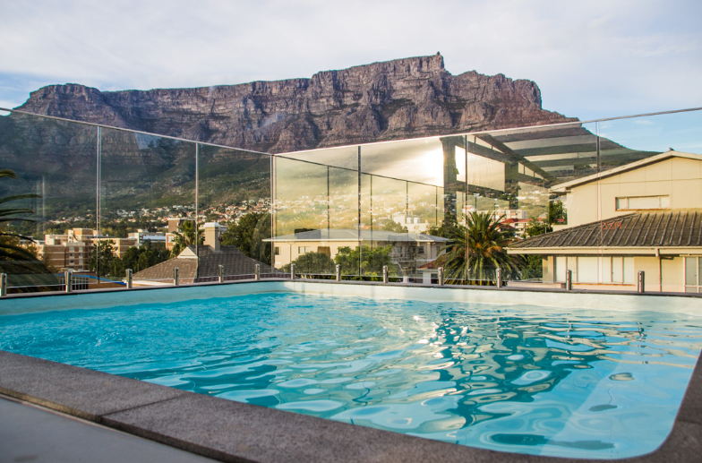 A free getaway at the Cloud 9 Boutique Hotel & Spa