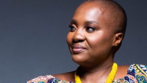 SA rallies toaSindi van Zyl raise R2-million to cover Dr Sindi's hospital bills