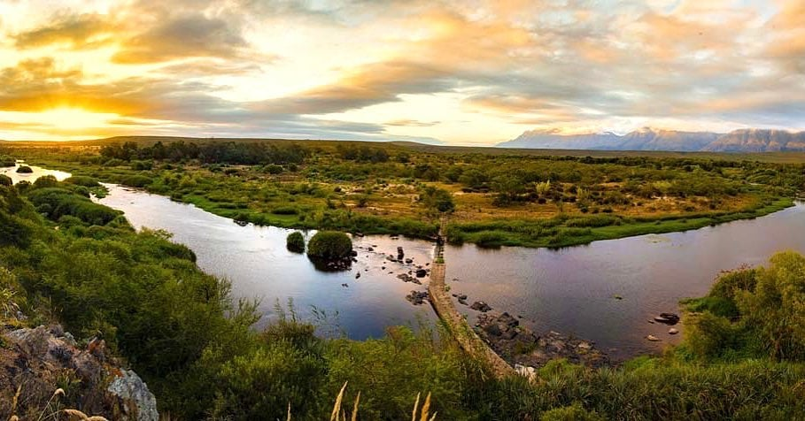 SANParks offers 40% discount at selected national parks