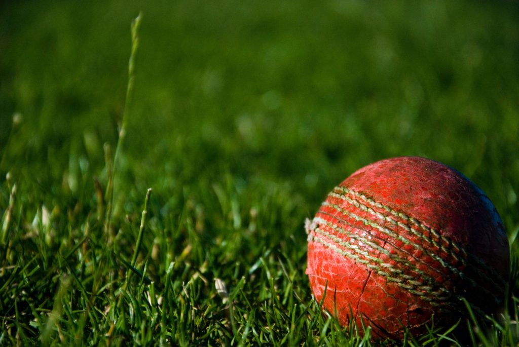 Cricket South Africa could be stripped of its powers