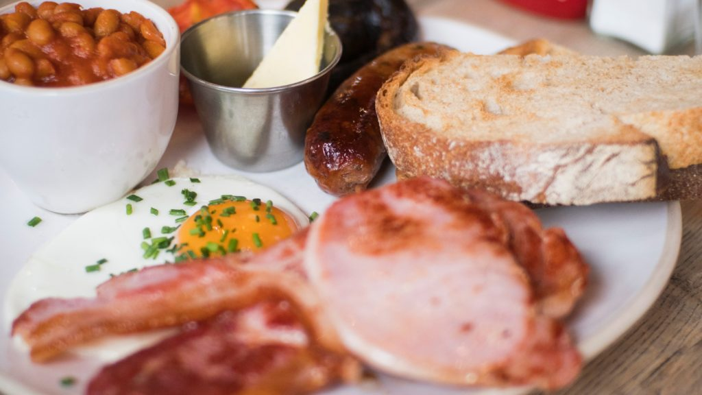 affordable breakfasts spots