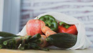 fresh produce market Stellenbosch