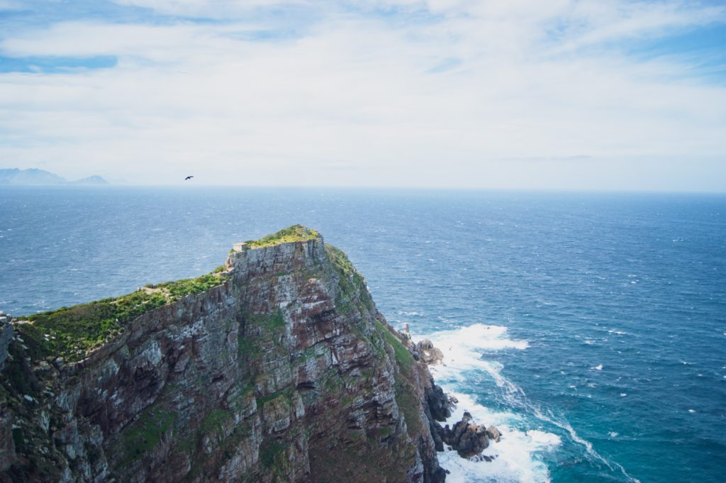 Day trippin': Our favourite destinations near Cape Town