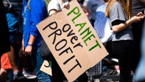 environmental documentaries earth day
