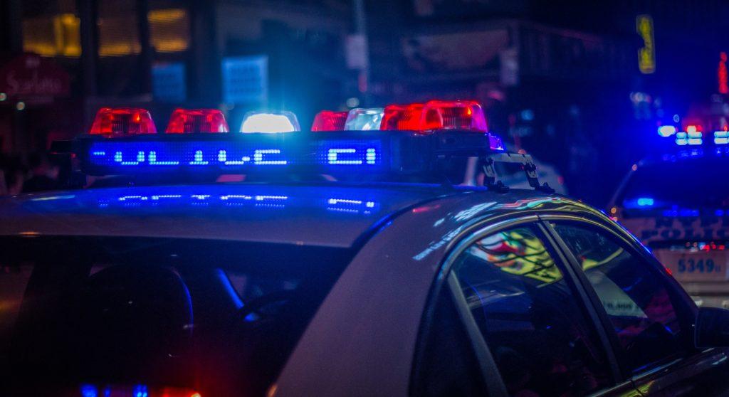 Off-duty officer murdered in Marikana, Philippi East