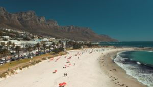 Cape Town Tourism launches new Visitors' Guide in digital format
