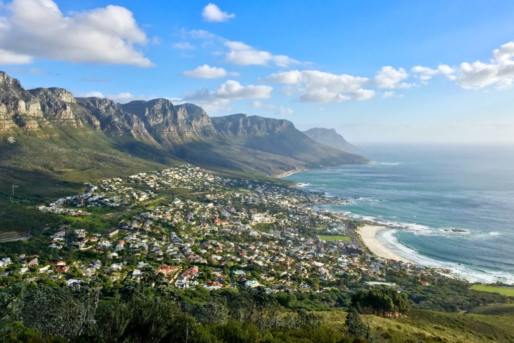 Weather schmeather on a Wednesday - Forecast