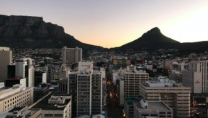 Best Airbnbs in Cape Town
