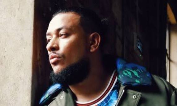 """Footage released: AKA shown to be """"violent"""", he says he is """"cooperative witness"""""""