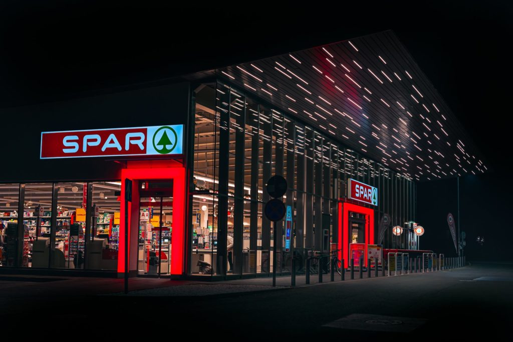 SPAR eyeing 'greener' pastures including eco-friendly firelighters made of rhino dung