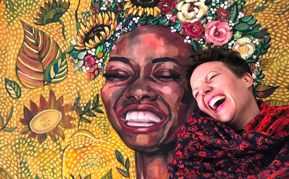 For the love of the arts: why and how you can support SA's cultural institutions