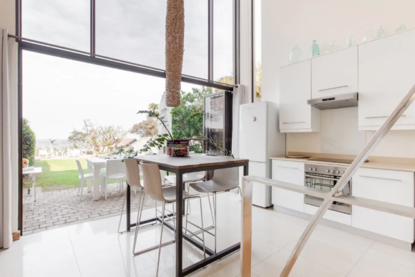 Most wishlisted Airbnb in South Africa