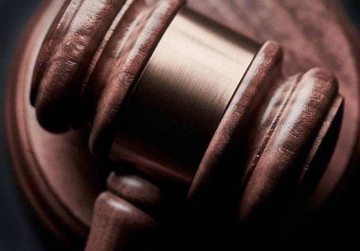 Nafiz Modack formally charged for Kinnear's murder
