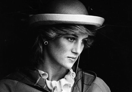 Princess Diana interview deceitfully obtained, truth finally revealed