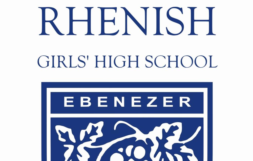 Rhenish Girls' grade 12 student's alleged suicide