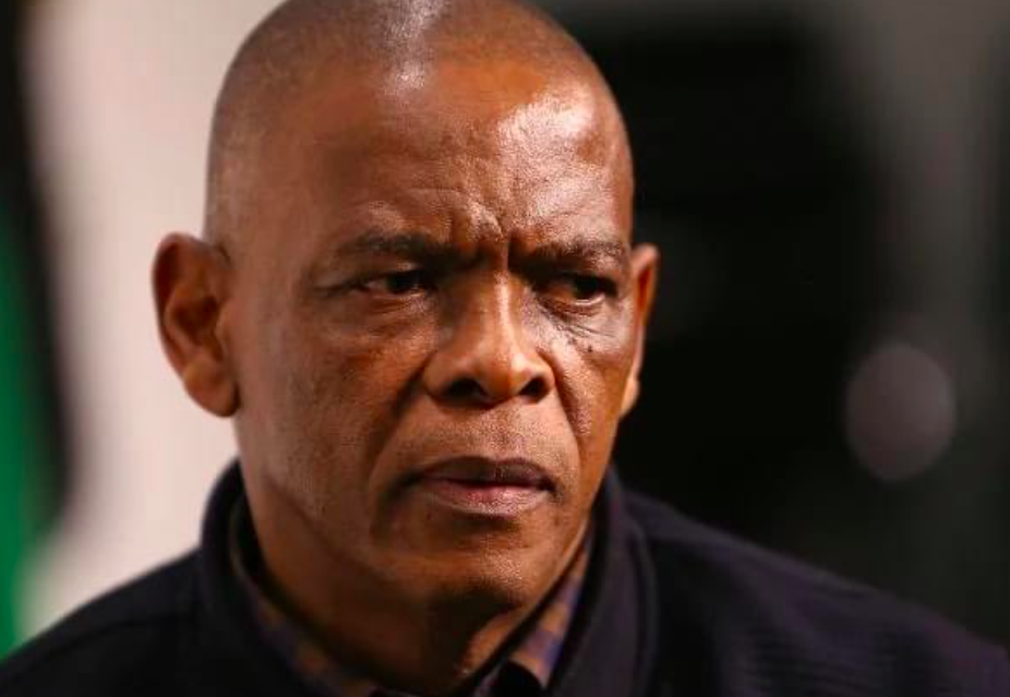 Magashule fears intra-party violence, calls for court bid to be heard urgently