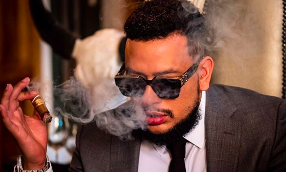 Anonymous email from Tembe family member exposes AKA