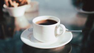 cape town coffee spots