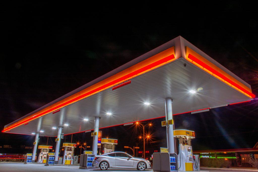 Petrol down, diesel up - June's predicted rollercoaster prices