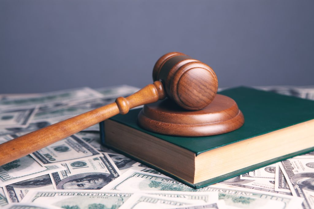 New Magistrate assigned to Modack case
