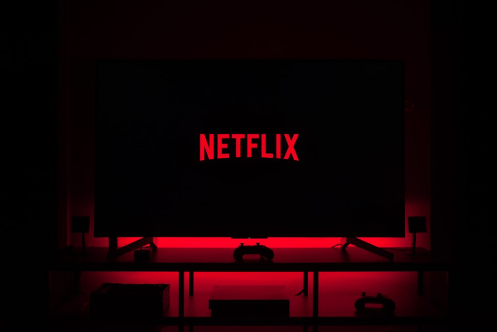 SA film ranked in world top 10 on Netflix