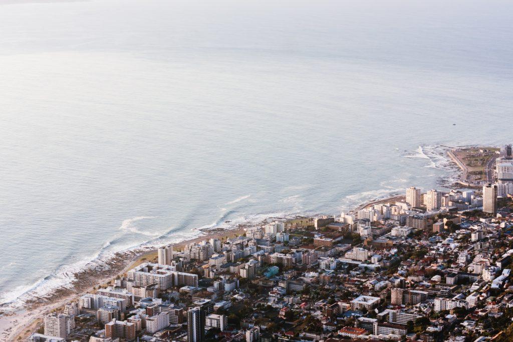 CapeXit: Brexit but for Cape Town
