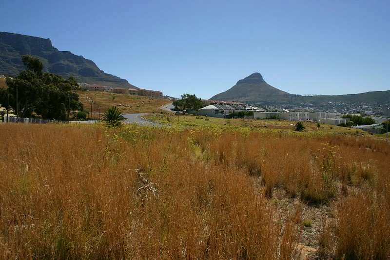 108 District Six land claimants to receive their keys by July 24