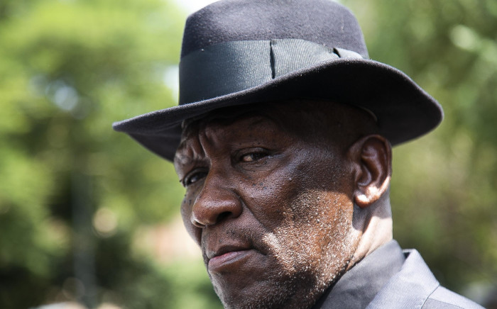 Bheki Cele agrees to visit crime hotspots in the Western Cape