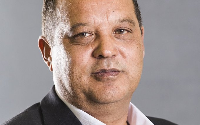 Western Cape traffic chief awaits verdict after being accused of sexual harassment