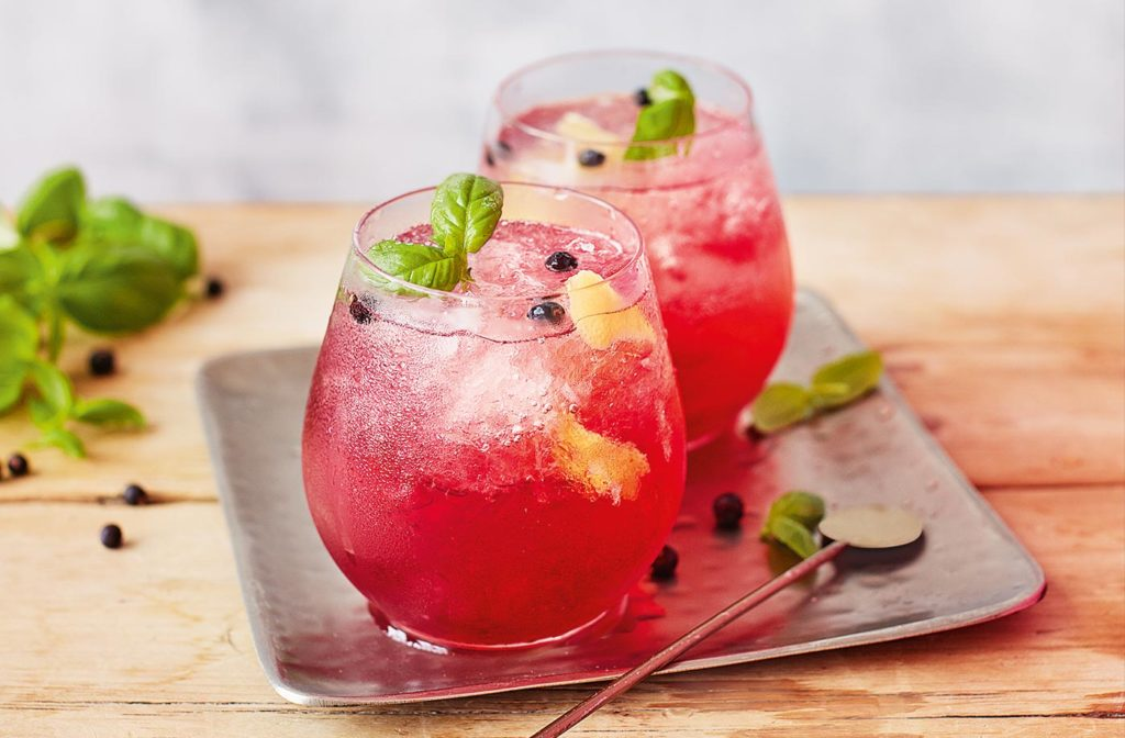 Celebrate World Gin Day, visit the hottest gin spots in Cape Town