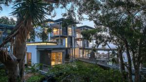 Atlantic Seaboard Property on the Market