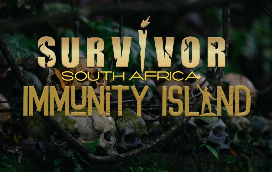 Survivor SA returns, let's talk about the behind the scenes of production in a pandemic