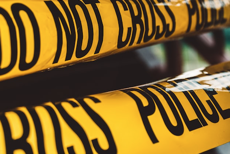 30-year-old man killed in yet another shooting incident in Gugulethu
