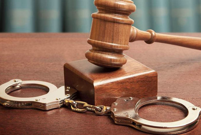 SAPS operations yield success around Cape Town