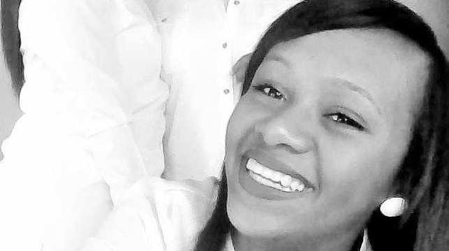 21 year old allegedly murdered by ex-boyfriend, court case delayed again