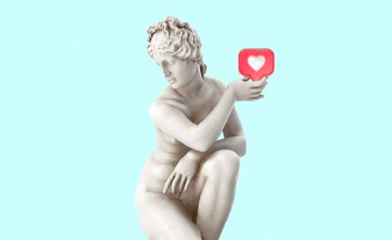 Letters from the land of socials: the strangest parts of social media to wrap our heads around