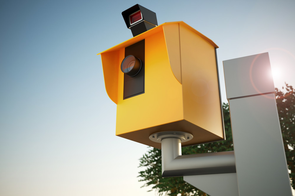 Everything you need to know about SA's demerit system