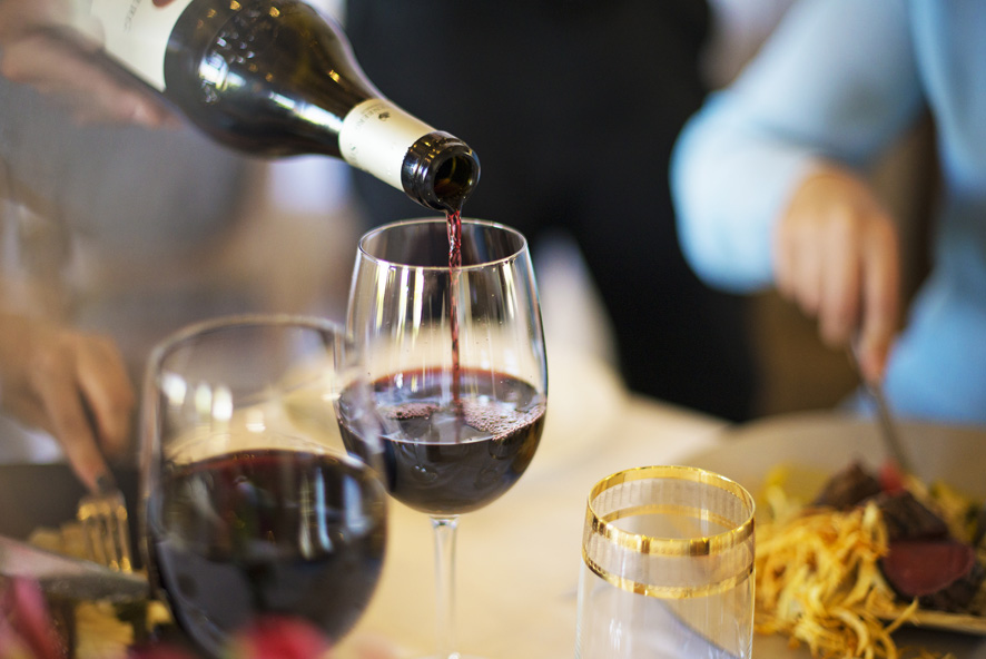 Vinpro calls for ban on the sale of alcohol to be lifted in the Western Cape