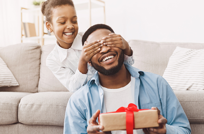 Father's Month Gifts & Giveaways at Tyger Valley Shopping Centre