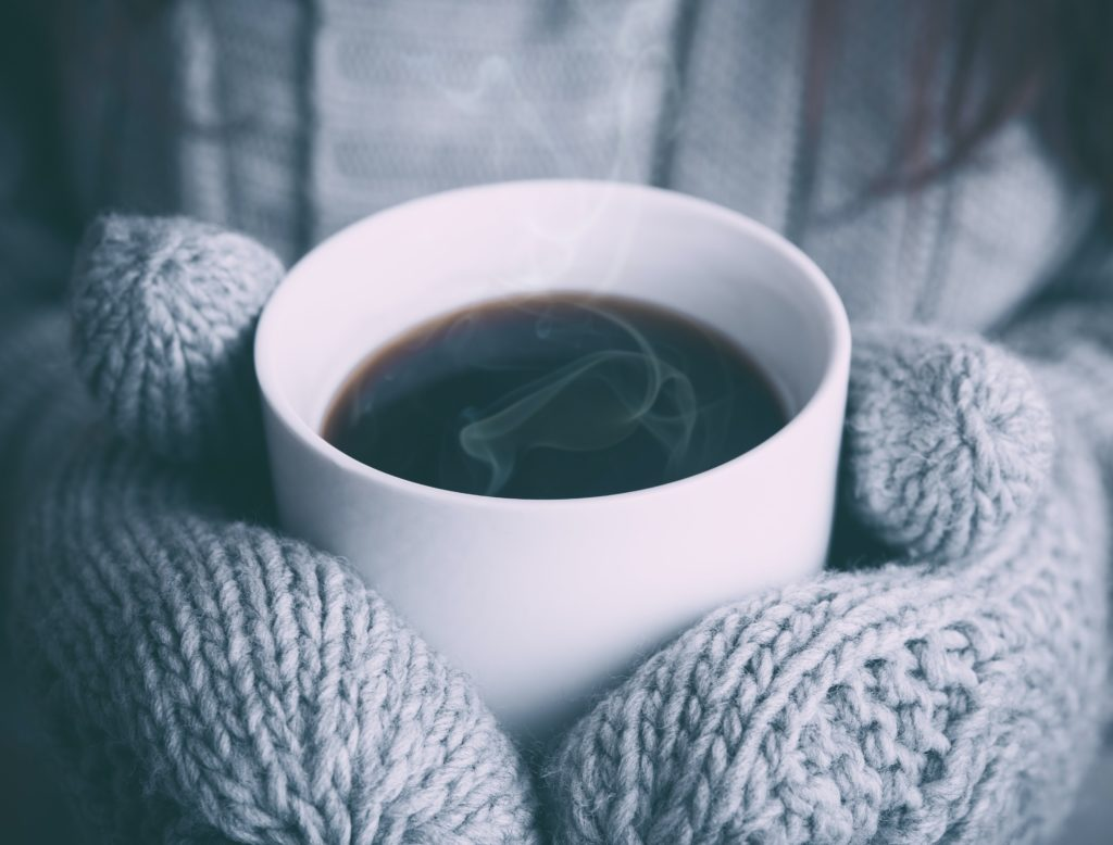 Tips to stay healthy during winter